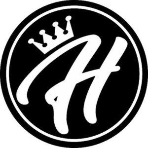 Mr Hankeys Toys Logo