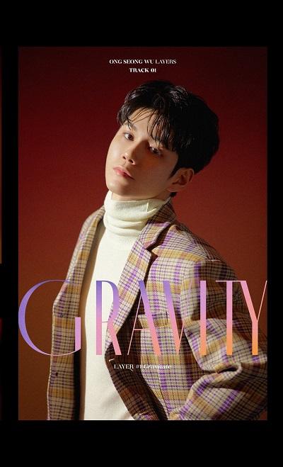 ong-seong-wu-gravity-Fantagio Music