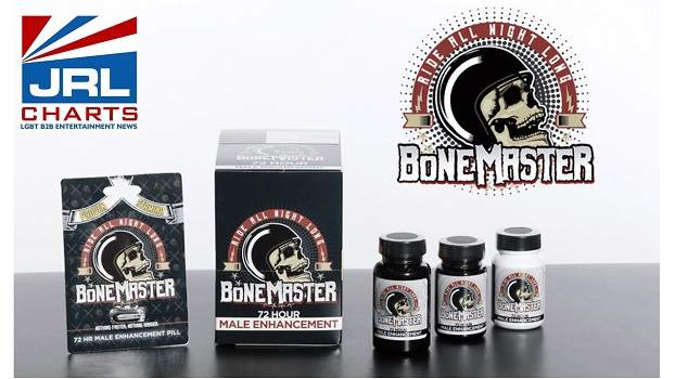 Bone Master Penis Pill Giveaway Response to COVID-19