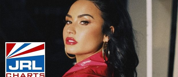 Demi Lovato - I Love Me MV Debuts with 20 Million Views