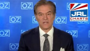 Dr. Oz-ReOpen Schools -Only- 2 percent-to-3-percent-More People Could Die