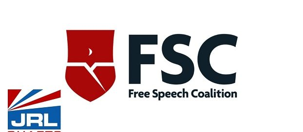 FSC Update - COVID-19 - Tests Not Yet Effective for PASS