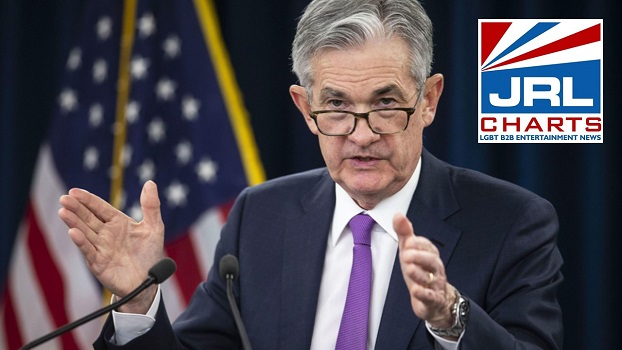 Fed Announce Rule Changes on Personal Bank Accounts