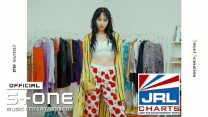 HATFELT Sweet Sensation MV Feat. SOLE Is a Sick Hit