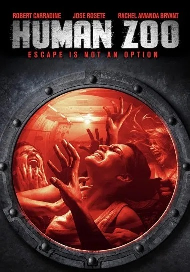 Human-Zoo-movie-film-horror-2020-WIld-Eye-Releasing