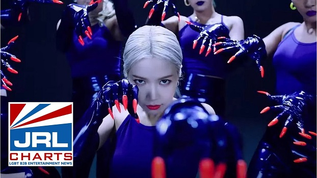 MAMAMOO-Solar-Spit-it-Out-MV-debuts-1-point-5-Million-Views