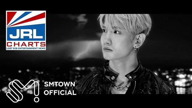 MAX - CHOCOLATE MV debuts with 1 Million Views