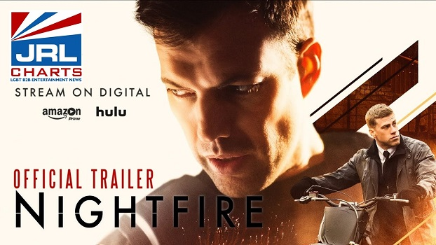 NIGHTFIRE-official-trailer-amazon-prime-hulu-jrl-charts-movie-trailers