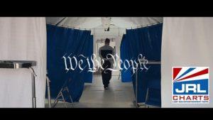 One America Joe Biden Ad Debuts on Sunday Shows