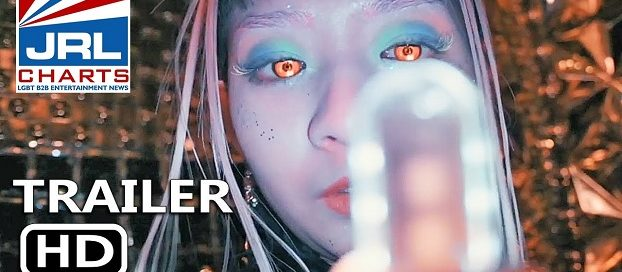 Termination (2020) Outbreak Sci Fi Movie Trailer First Look