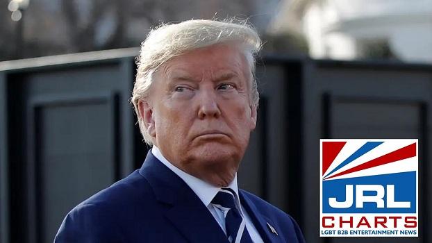 Trump Bashes Fox News over VA Hospitals Damaging Report
