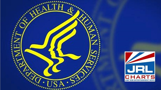 U.S. Department of HHS Mandates Porn Filter for COVID Aid