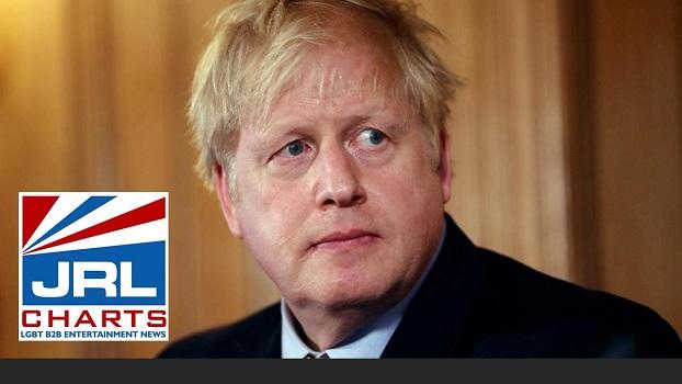 UK PM Boris Johnson Moved to Intensive Care Unit