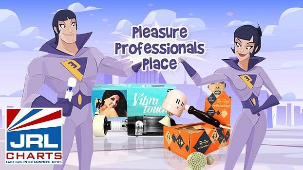 WTC Creates Facebook Group Pleasure Professionals Place