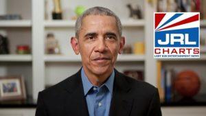 Watch Barack Obama officially endorse Joe Biden for President