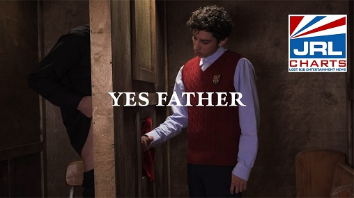 YesFather-Carter-Confession-Father-Oaks-Carter-Ford