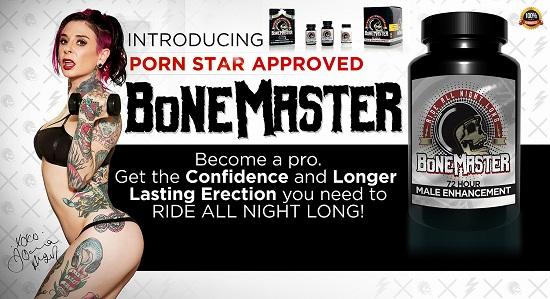 bone-bonemaster-banner
