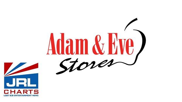 Adam & Eve Adult Store Greenville, SC Opens Its Doors