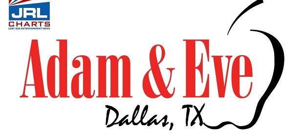 Adam & Eve Dallas Retail Outlet Announces Re-Opening
