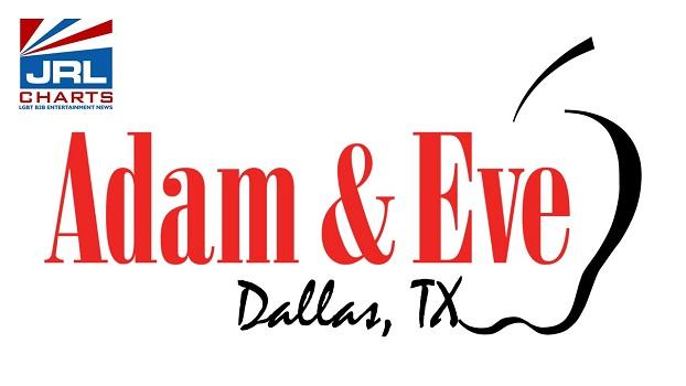 Adam & Eve Dallas Retail Outlet Announces Re-Opening