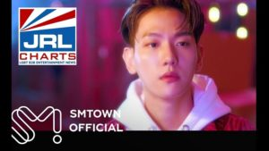 BAEKHYUN-CANDY-MV-debuts-at#1-with-5-Million-Views