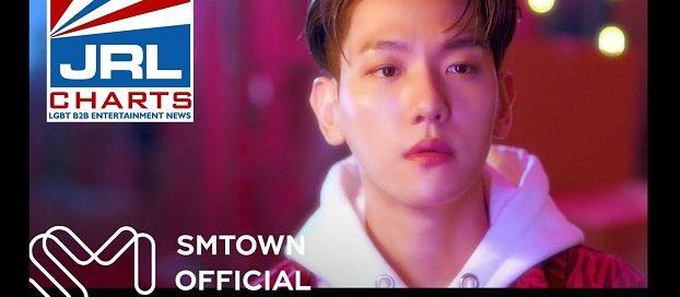 BAEKHYUN-CANDY-MV-debuts-at#1-with-5-Million-Views