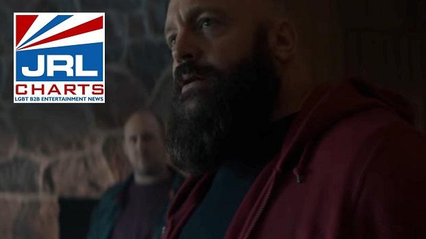 BECKY Official Trailer (2020) Kevin James Thriller [Watch]