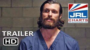 CHAMELEON Official Trailer (2020) Crime Thriller Drops