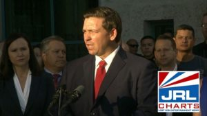 Federal Judge Strikes Down Poll Tax-430K Floridians to Vote