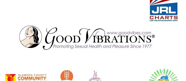 Good Vibrations' GiVe Program Raises over $28K for Food Banks