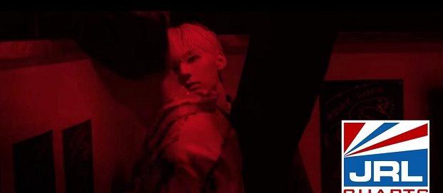 I'm In Trouble MV - NU'EST-Pledis-Entertainment-JRL-CHARTS-Kpop-05262020