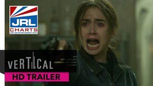 Inheritance-movie-2020-Vertical Entertainment-new-movies-online