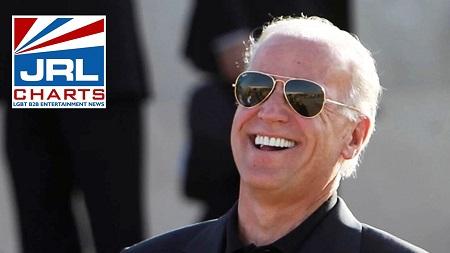 Joe Biden for Pesident-2020-JRL-CHARTS-LGBT-Politics