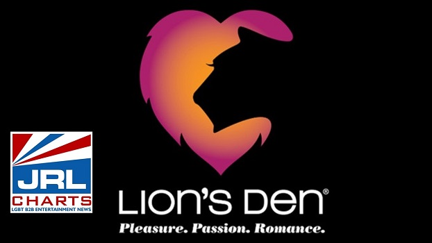 Lion's Den Re-Opening Schedule for Nationwide Locations