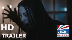 Love Immortal DVD Horror Movie Trailer Released