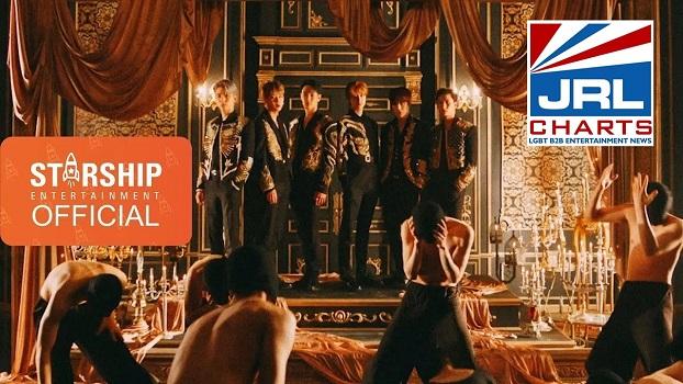 MONSTA X-Fantasia X-MV-kpop-news-jrl-charts-05-28-2020