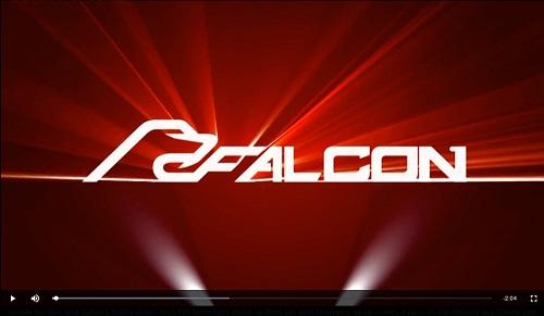 Mind Fuck-NSFW-Trailer-Falcon-Studios