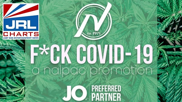 Nalpac-Fuck COVID-19-Week 3 Features System JO