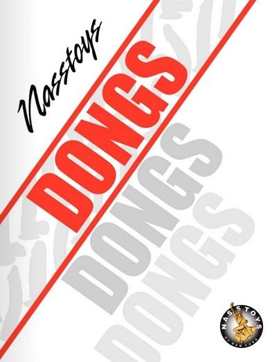 Nasstoys-Digital-Catalog-Dongs-Spring-2020