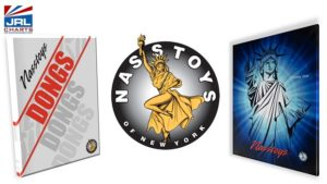 Nasstoys Spring Has Sprung with new Digital Catalogs