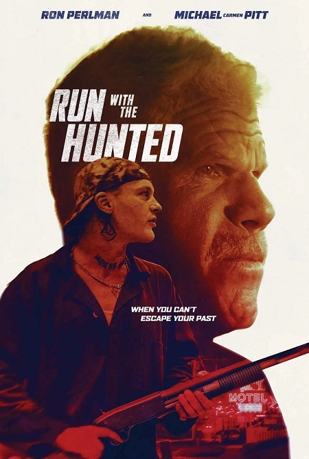 Run-With-The-Hunted-movie-poster-jrlcharts-movie-trailers
