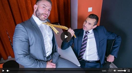 Sexless-No-More-NSFW-Trailer-MenatPlay