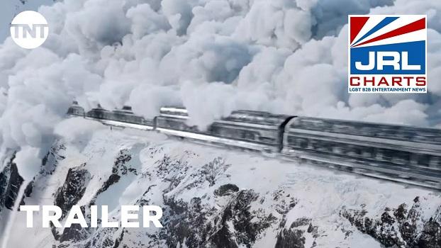 Snowpiercer (2020) - Season 2