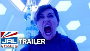 THE 100 Season 7 Trailer (HD) Final Season Revealed-JRL-CHARTS-May-09-2020