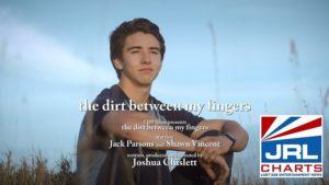 The Dirt Between My Fingers - LGBT Short Film is Brilliant