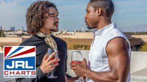 Vegas Baby (2020) DeAngelo Jackson x Derek Cline Drops