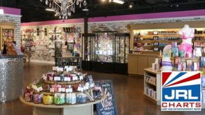 Velvet Box Adult Retail Chain in Dallas to Re-Open