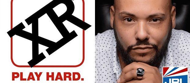 XR Brands Hosts Digital #ScrewTaboo Sex Ed. Shows Daily