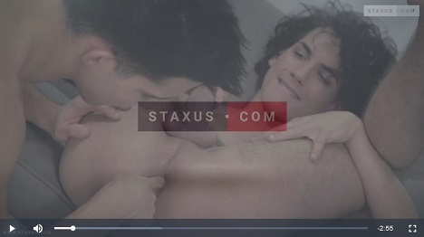 after-hours-DVD-nsfw-trailer-SauVage-Staxus