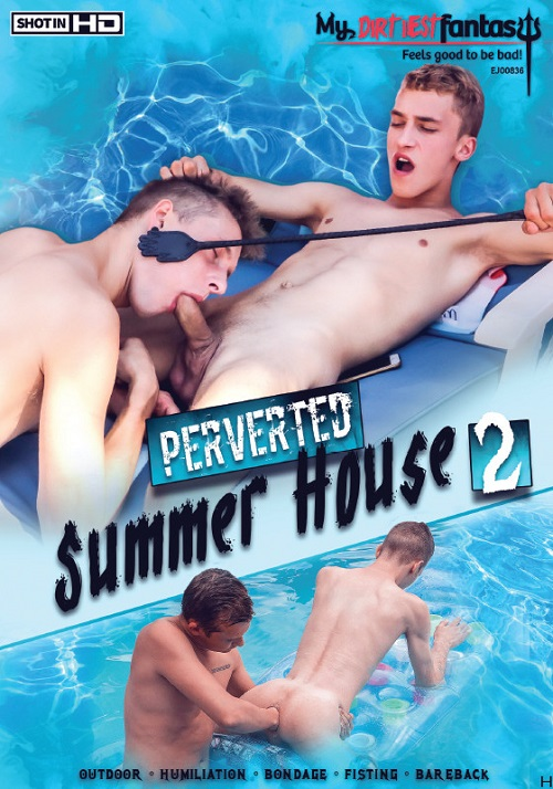 perverted-summer-house-2-DVD-front-cover-My-Dirtiest-Fantasy